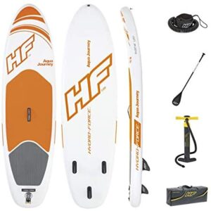 Bestway Hydro-Force Oceana Inflatable Stand Up Paddle Board