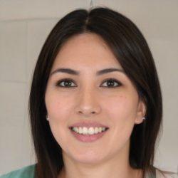 Chloe Torres
