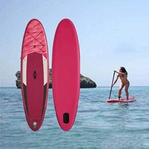 WEIFAN Paddle Board | Sub Boards