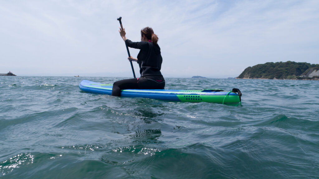 The 7 best SUP boards